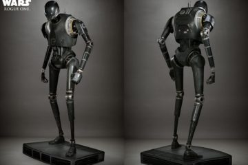 sideshow-collectibles-k2so-life-size-robot-2