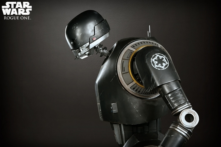 sideshow-collectibles-k2so-life-size-robot-3