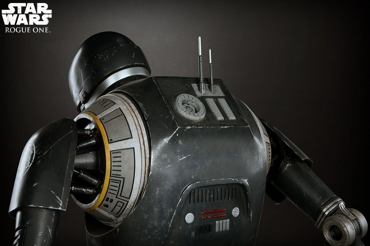 sideshow-collectibles-k2so-life-size-robot-4