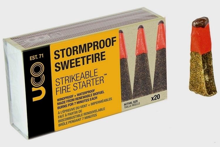 uco-stormproof-sweetfire-1