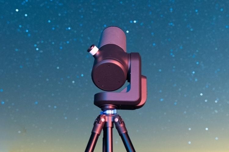 unistellar-evscope-3