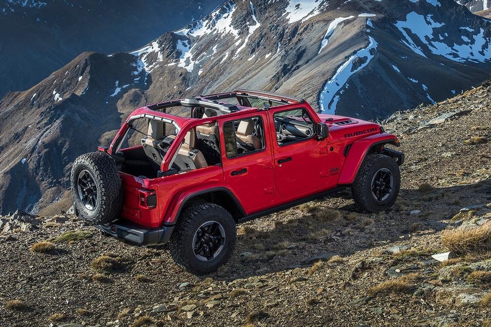 2018-jeep-wrangler-4
