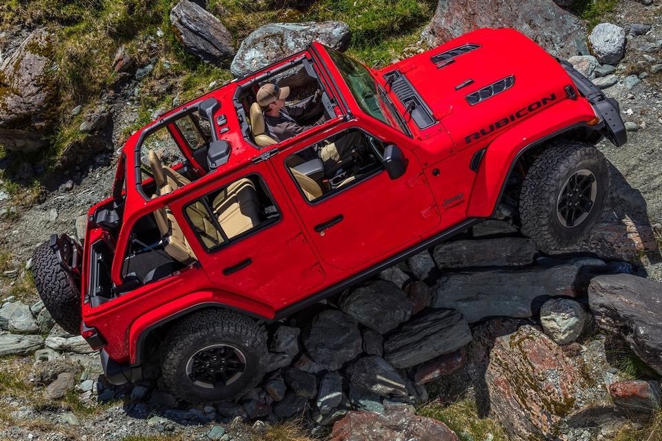 2018-jeep-wrangler-5