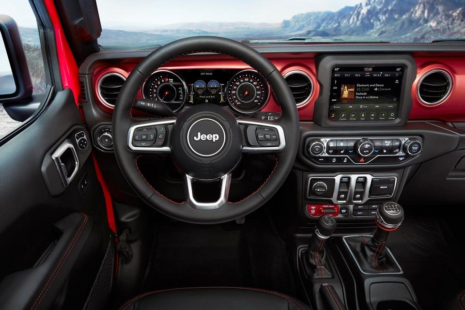 2018-jeep-wrangler-6