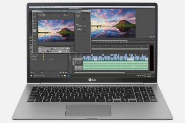 LG-gram-laptop-1