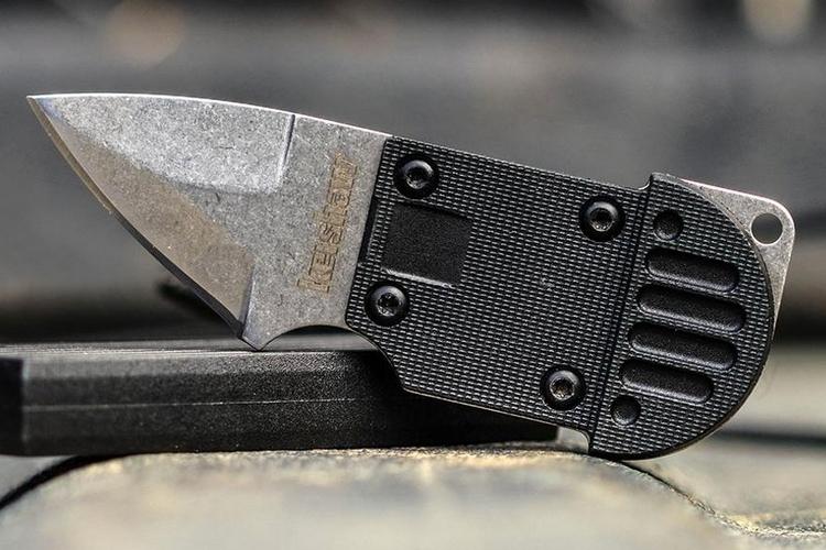 best-multitools-knives-2017-10