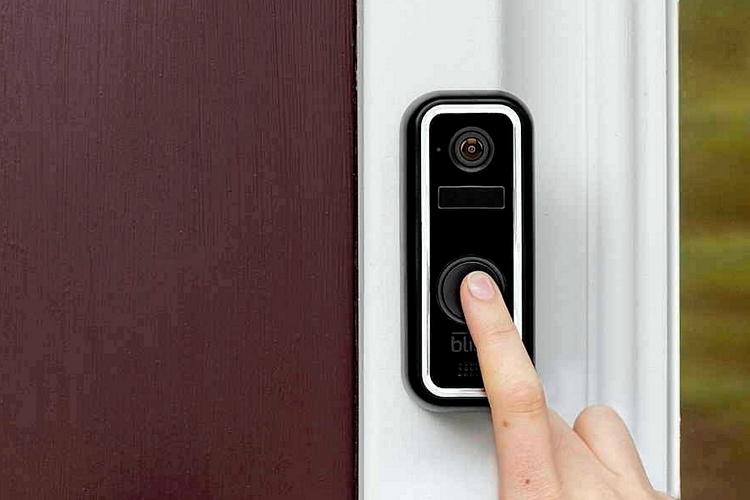 blink-video-doorbell-2