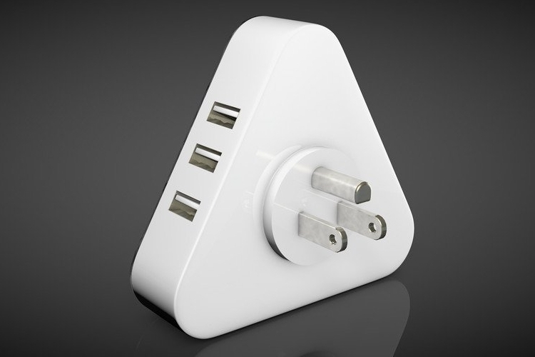 connect-charlie-power-adapter-2