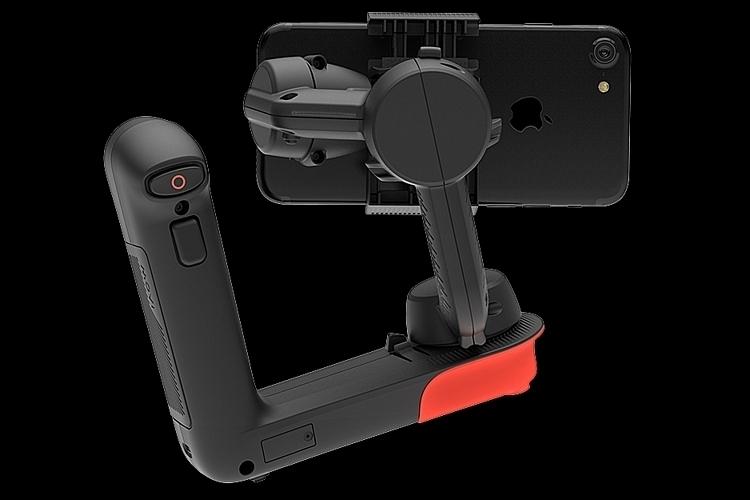 freefly-movi-smartphone-cinema-robot-2