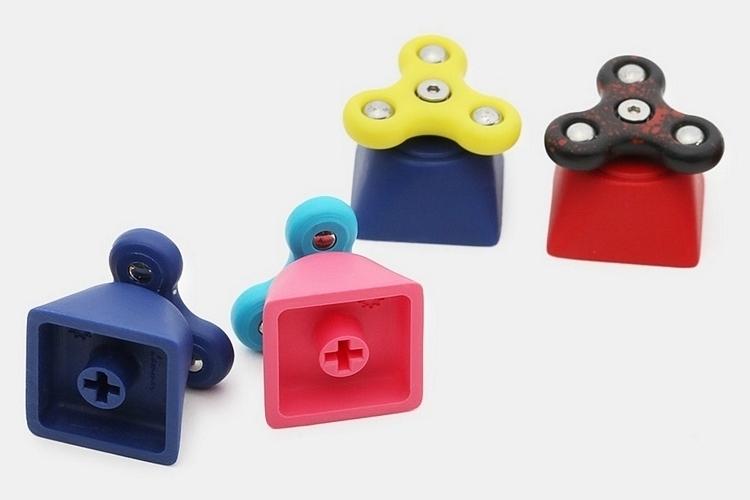 hammer-fidget-spinner-keycap-1