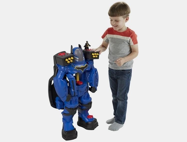 imaginext-dc-super-friends-batbot-xtreme-4