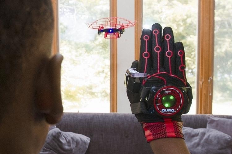 kd-interactive-aura-drone-2