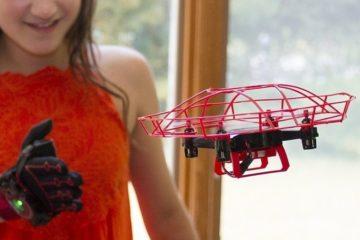 kd-interactive-aura-drone-3