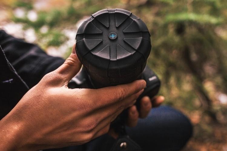kuvrd-universal-lens-cap-2