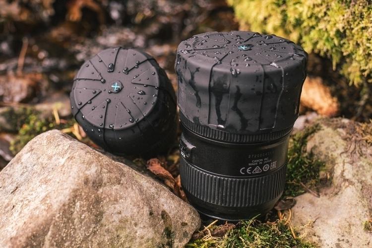 kuvrd-universal-lens-cap-3