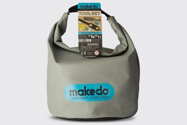 makedo-cardboard-construction-toolset-1