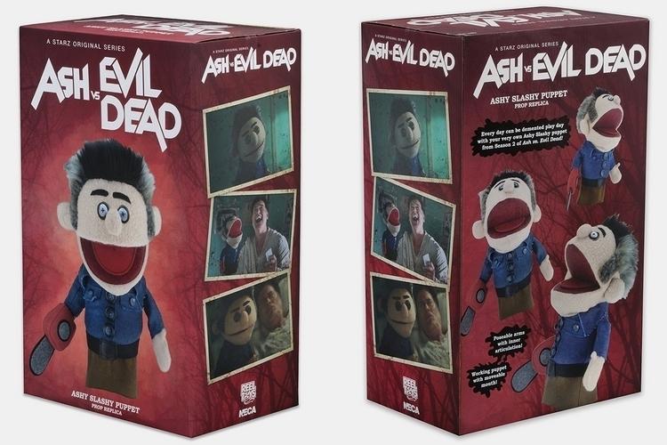 neca-ash-vs-evil-dead-ashy-slashy-puppet-4