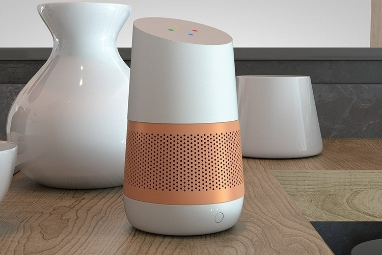 ninety7-loft-for-google-home-1