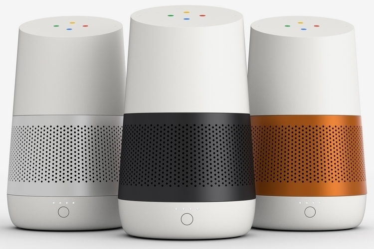 ninety7-loft-for-google-home-4
