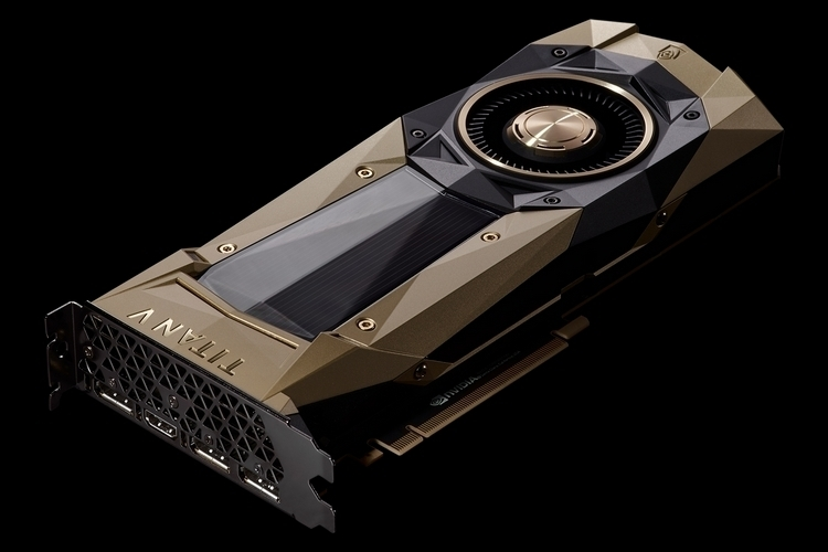 nvidia-titan-v-1
