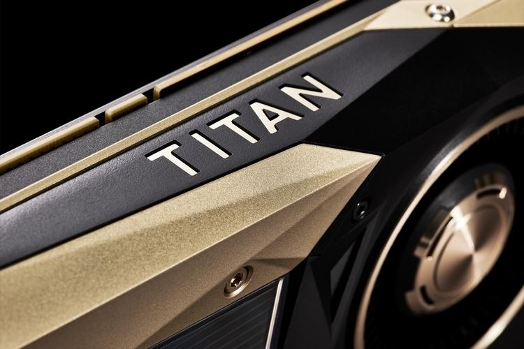 nvidia-titan-v-4