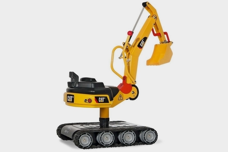 rolly-toys-cat-construction-360-degree-excavator-ride-on-1