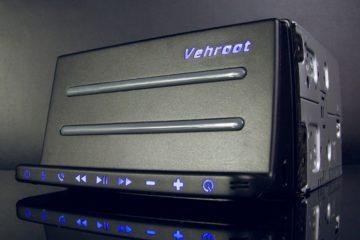 vehroot-shelf-1