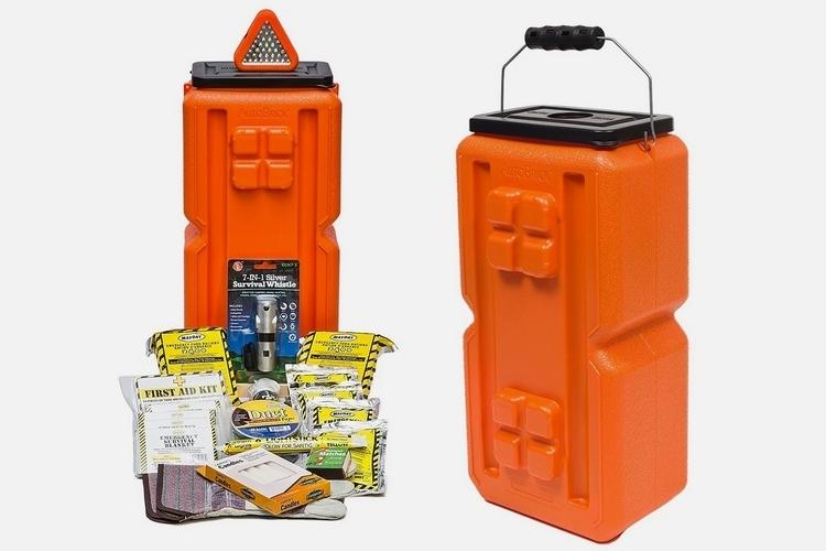 waterbrick-autobrick-emergency-kit-1