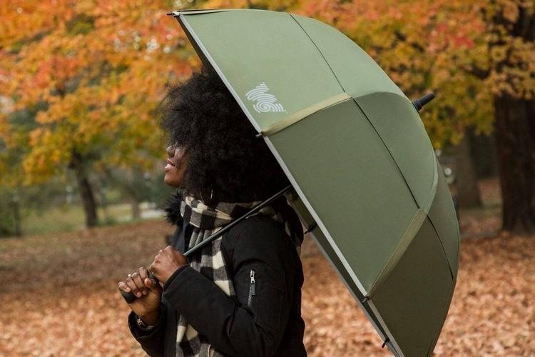 weatherman-umbrellas-2