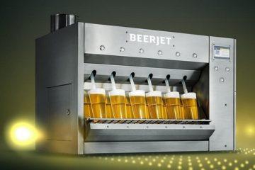 beerjet-electronic-tap-dispenser-1