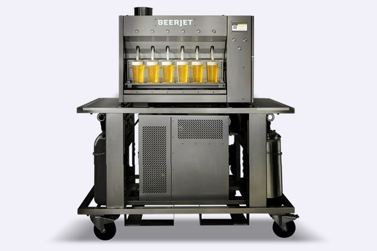 beerjet-electronic-tap-dispenser-2