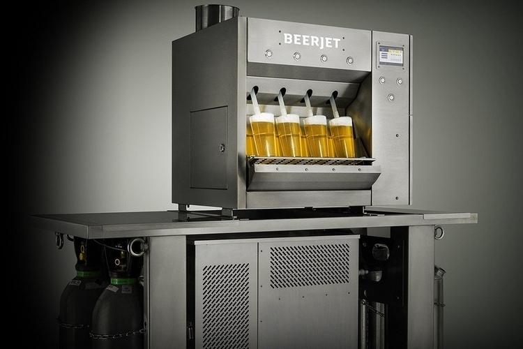 beerjet-electronic-tap-dispenser-3