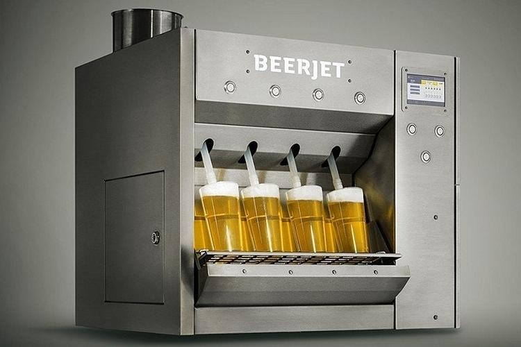 beerjet-electronic-tap-dispenser-4