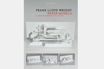 frank-lloyd-wright-paper-models-1