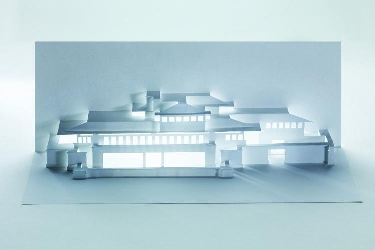 frank-lloyd-wright-paper-models-2