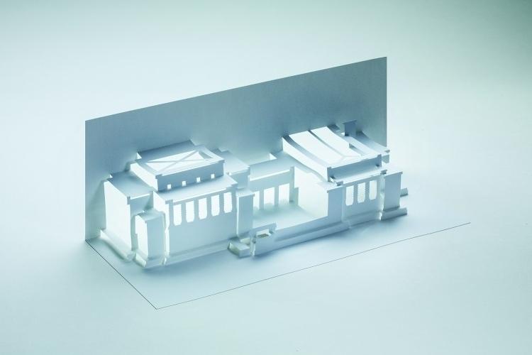 frank-lloyd-wright-paper-models-3