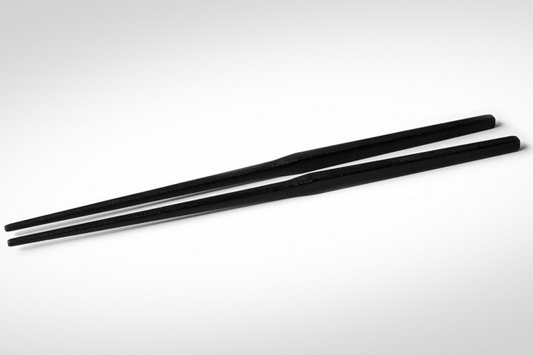 gravity-chopsticks-1