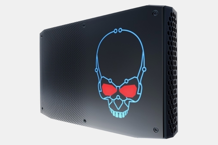 intel-hades-canyon-nuc-2