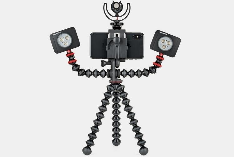 joby-gorillapod-mobile-rig-2