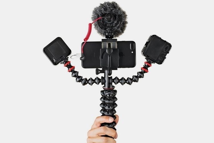 joby-gorillapod-mobile-rig-3
