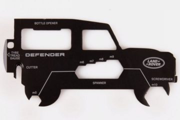 land-rover-defender-multi-tool-1