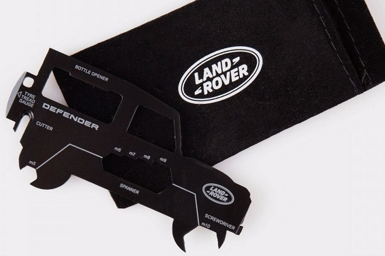 land-rover-defender-multi-tool-4