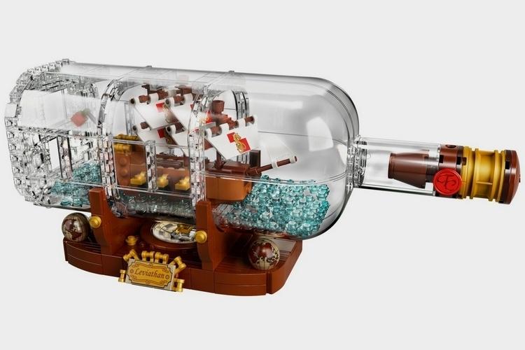 lego-ideas-ship-in-bottle-1