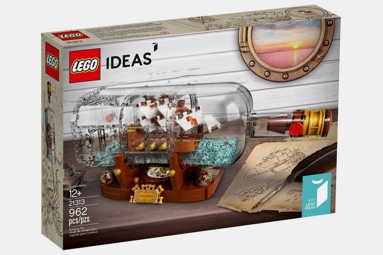 lego-ideas-ship-in-bottle-4