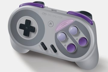 my-arcade-super-gamepad-3