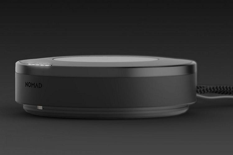 nomad-wireless-charging-hub-1
