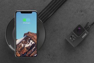 nomad-wireless-charging-hub-4