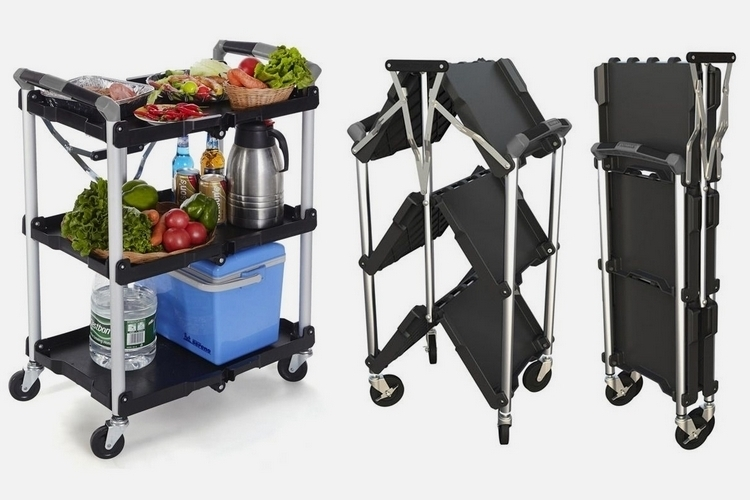 olympia-tools-pack-n-roll-mobile-tray-1