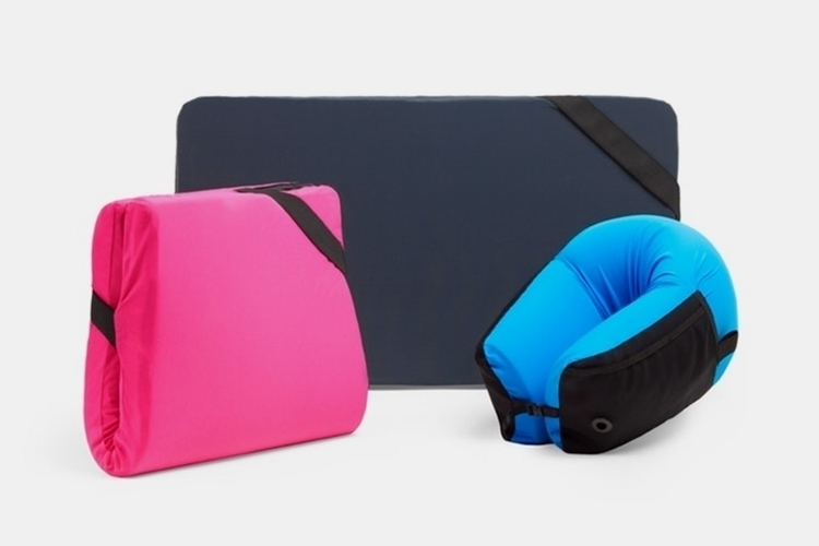omni-pillow-1