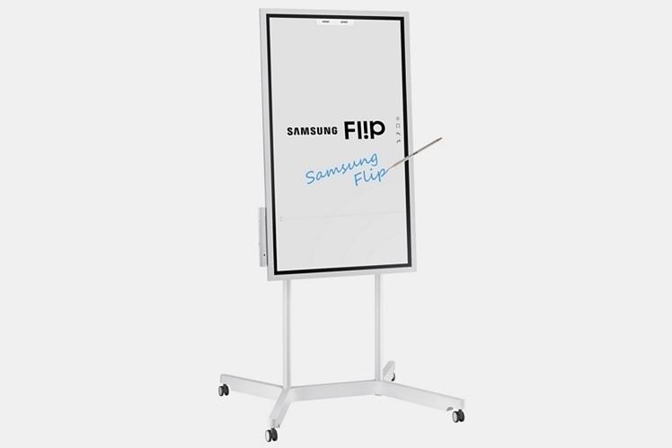 samsung-flip-4